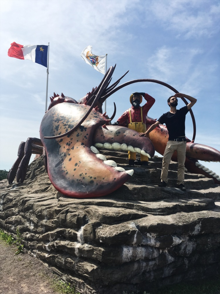 shediac-big-lobster-nouveau-brunswick