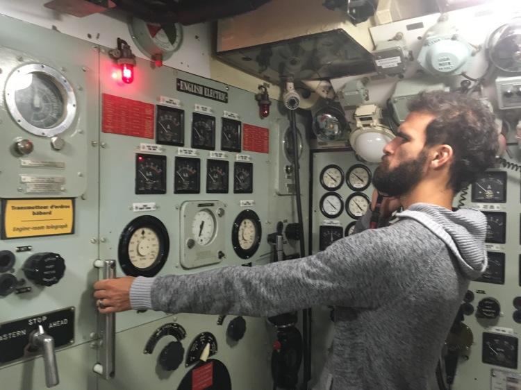 sous-marin-rimouski-quebec-1