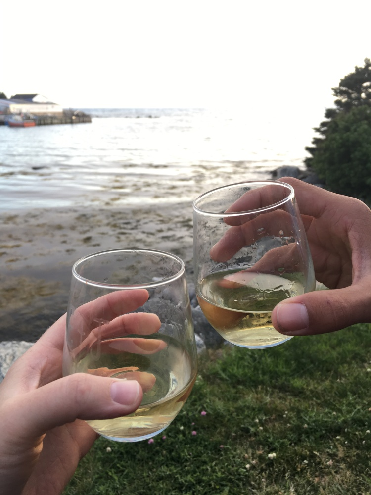 white-wine-king-neptune-campground-nova-scotia